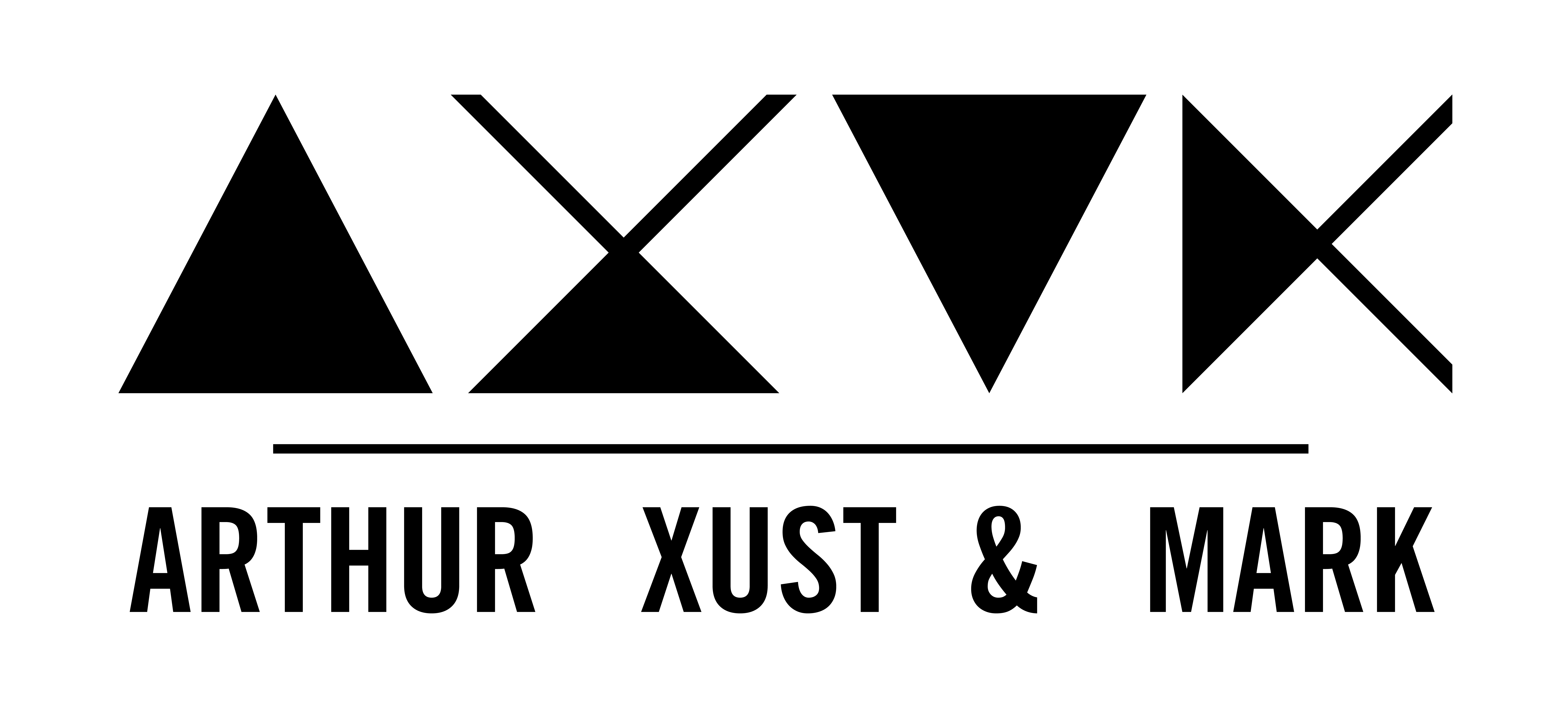 axmk31-07