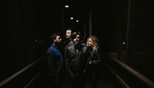 Grupo Música Solar
