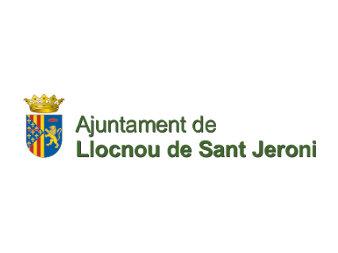 Ajuntament Lloc Nou de sant Jeroni