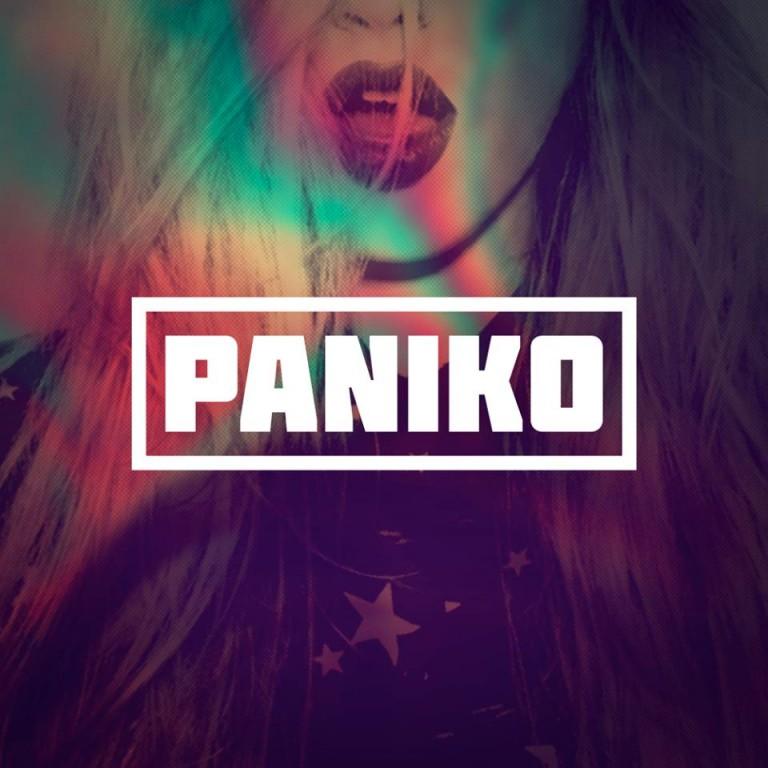 PANIKO DJ