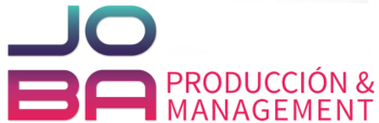 Joba Producción & Management