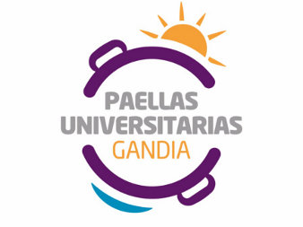 PAELLAS UNIVERSITARIAS GANDIA