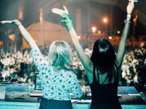 ME&DJs