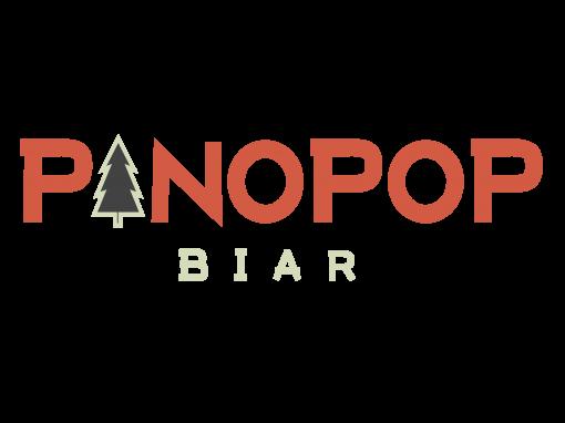 FESTIVAL PINOPOP