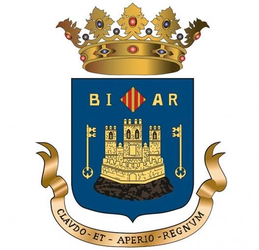 MI Ajuntament de Biar